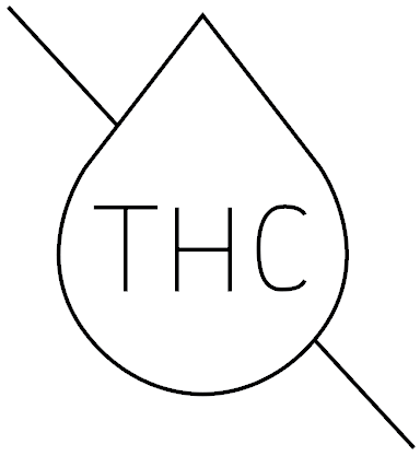 THC free