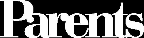 Parents magazine logo